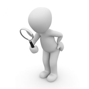 where to find search a virtual assistant va toks adebanjo blog post