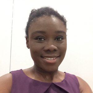 Toks Adebanjo Virtual Assistant in Edinburgh